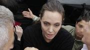 Angelina Jolie i Jared Leto mają się ku sobie?!
