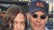 Angelina Jolie: I po rozwodzie