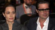 Angelina Jolie: Ja i Brad mamy swoje problemy