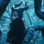 Angelina Jolie jako Czarownica [zwiastun]
