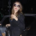 Angelina Jolie jest uwięziona przez byłego męża! Prawda wyszła na jaw!