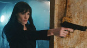 Angelina Jolie kaskaderką
