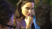 Angelina Jolie ma już nowego partnera!?