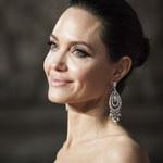 Angelina Jolie ma nowego faceta?!
