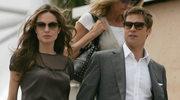 Angelina Jolie ma nowego partnera!