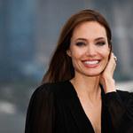 Angelina Jolie na randce z  byłym mężem! To będzie romans roku?