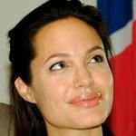 Angelina Jolie nadal pomaga Kambodży
