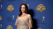 Angelina Jolie: Nowe pogłoski o romansie aktorki!