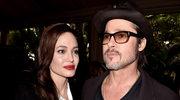 Angelina Jolie odmawia Bradowi seksu!