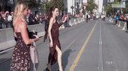 Angelina Jolie odnalazła miłość poza szołbiznesem?