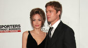 Angelina Jolie okradziona