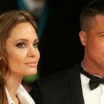 Angelina Jolie oskarża Brada Pitta! O co poszło tym razem?