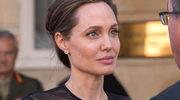 Angelina Jolie po raz pierwszy o sytuacji po rozstaniu!