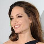 Angelina Jolie poświęci karierę dla dzieci