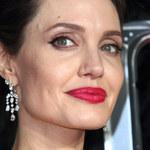 """Angelina Jolie potwierdziła niepokojące plotki! """"Nie chciałam się z tym obnosić"""""""