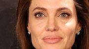 Angelina Jolie pozwoli dzieciom zrobić tatuaże!?