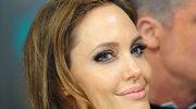 Angelina Jolie przejdzie kolejną operację!