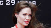 Angelina Jolie przeszła podwójną mastektomię