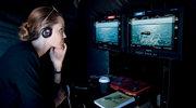 "Angelina Jolie reżyseruje film ""Unbroken"""
