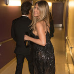 Angelina Jolie robi interesy z Justinem Therouxem? Chce pogrążyć Jennifer Aniston!