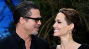 Angelina Jolie: Rozmawiamy o ślubie