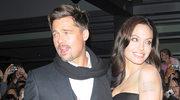 Angelina Jolie rozważa ślub!