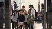 Angelina Jolie sfałszowała dokumenty adopcyjne Maddoxa?