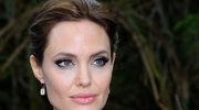 Angelina Jolie skrytykowała Gwyneth Paltrow?