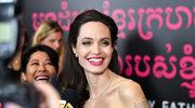 Angelina Jolie spotyka się z miliarderem?!