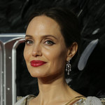 Angelina Jolie straci córkę?