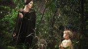 Angelina Jolie: Stres na planie
