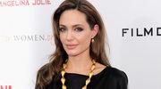 Angelina Jolie u Luca Bessona