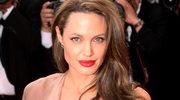 Angelina Jolie u Tima Burtona?