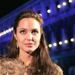 """Angelina Jolie u twórcy """"9 songs"""""""