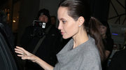 Angelina Jolie w coraz gorszym stanie! Przez romans Pitta?