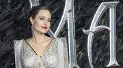 Angelina Jolie w naturalnym wydaniu. Jej zdjęcia zachwycają