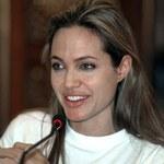 """Angelina Jolie w """"Sin City 2""""?"""