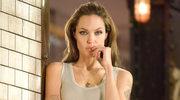 Angelina Jolie w szpitalu!