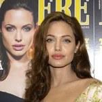 "Angelina Jolie w ""Tomb Raider 3"""
