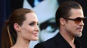 Angelina Jolie wściekła na Brada Pitta!
