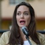 Angelina Jolie wściekła na sąd. Może stracić prawo do opieki nad dziećmi!