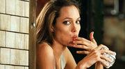 Angelina Jolie wypuści swoją linię perfum