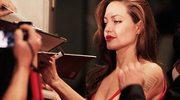 Angelina Jolie zagra Gertudę Bell