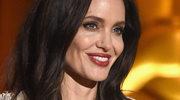 Angelina Jolie zakochała się w kobiecie?!