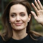 Angelina Jolie zakochana? Sieć obiegło zdjęcie z jej randki. Co na to dzieci?