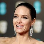 Angelina Jolie zakochana w swoim ochroniarzu!