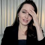 Angelina Jolie zaskoczona przez dzieci w urodziny. Nieźle to wymyśliły!