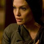 Angelina Jolie zasłabła