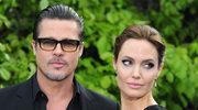 Angelina Jolie zatrudni Brada?