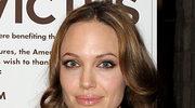 Angelina Jolie zbyt sławna